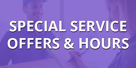 service offers hours.jpg