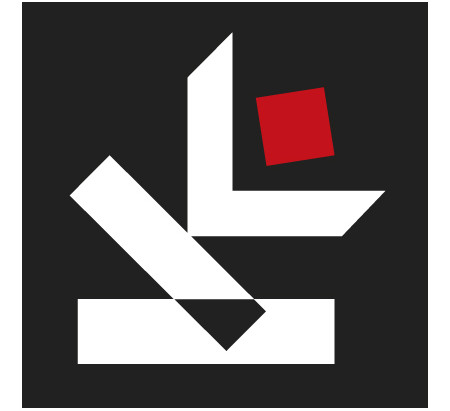 Member Spotlight: King County Library Systems