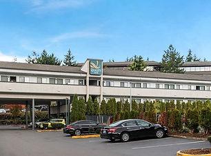 Quality Inn Bellevue.JPG