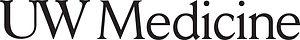 UWMedicine_Logo_blk.jpg