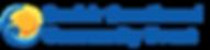 Seafair Community Event Logo_Horizontal (002).png