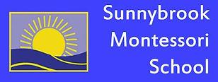Sunnybrook Montessori.JPG