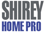 Shirey Logo.png