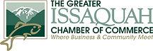 Chamber Logo-RGB.jpg