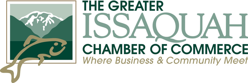 Chamber Board of Directors Nominations Open