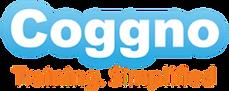 Coggno Logo.png