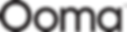 Ooma_Logo_Black_New.png