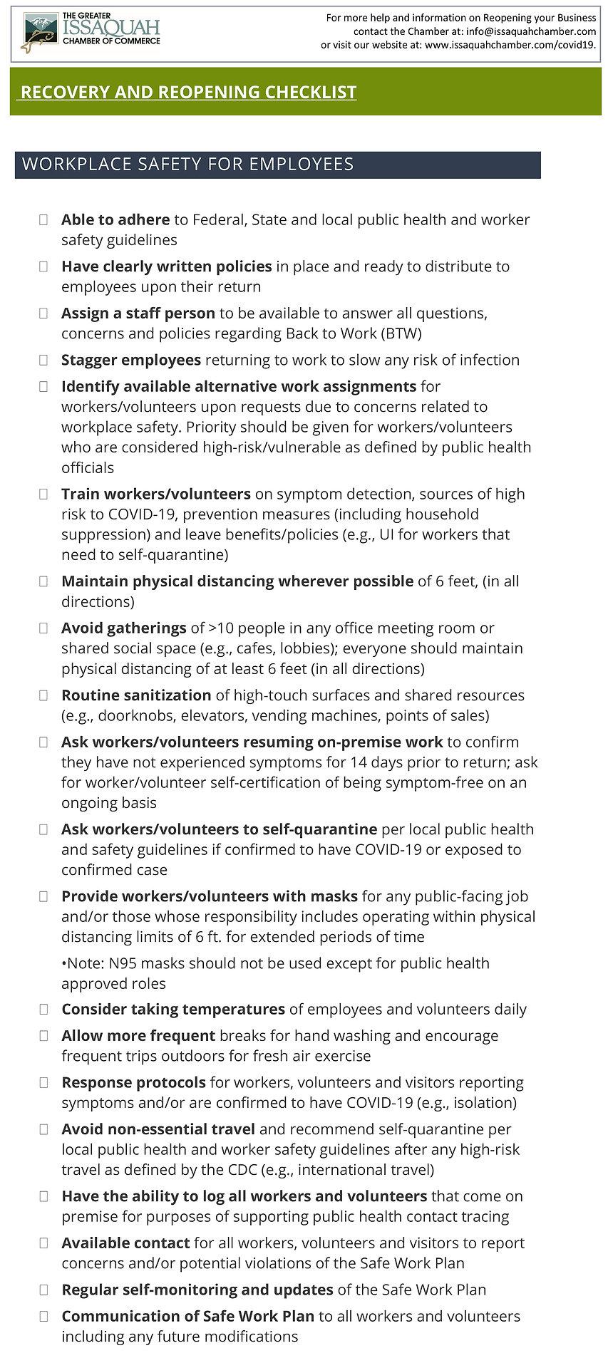Employee Checklist-1.jpg
