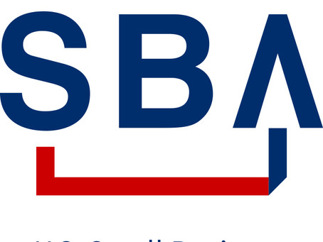SBA Seeks Nominations for its Advisory Committee On Veterans Business Affairs