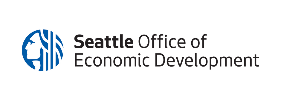 City of Seattle & Seattle Chamber Announce Second Round of Business Impact Survey