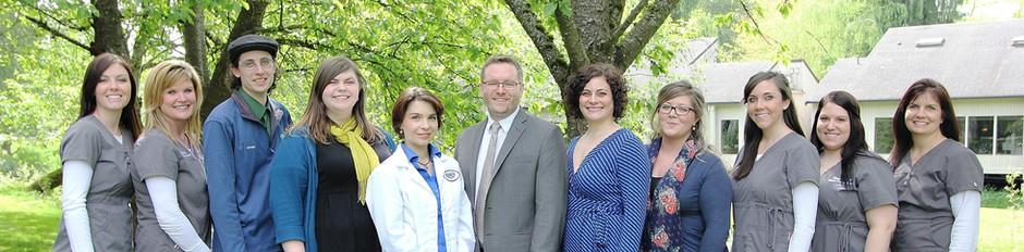 Miller Family Dermatology, PLLC