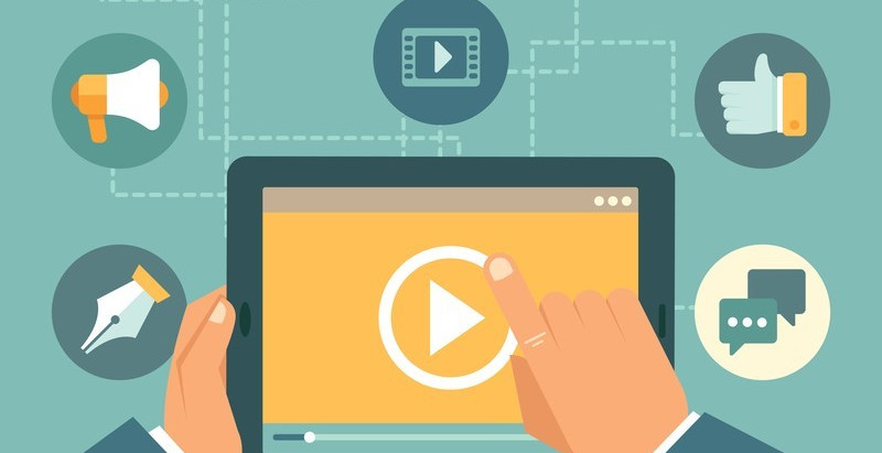 5 Tips on How You Can Start Using Video for Your Business