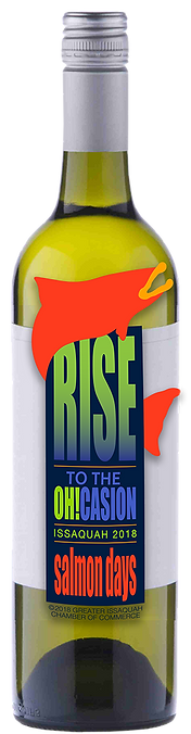 Salmon Days Wine Bottle Small.png