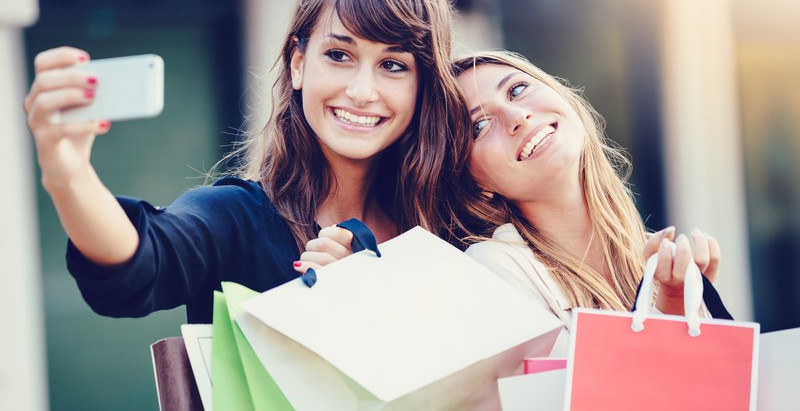 Courting the Millennial Customer