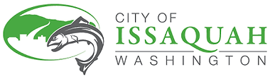 city of issaquah.png