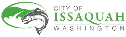 Feedback Sought for City Strategic Plan