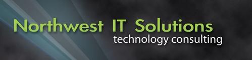 Member Spotlight: Northwest IT Solutions, LLC