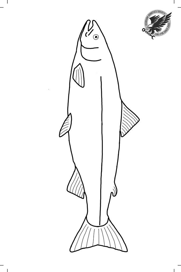 Salmon Climber Page 4.jpg