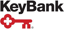 KeyBank_stacked_RGB.jpg