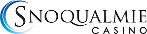 Snoqualmie Logo.png