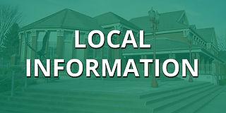 Local Information.jpg