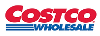 costco logo transparent.png
