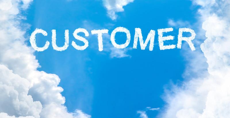 6 Ways to Build Long Lasting Customer Relationships