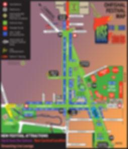 Simplemap.jpg