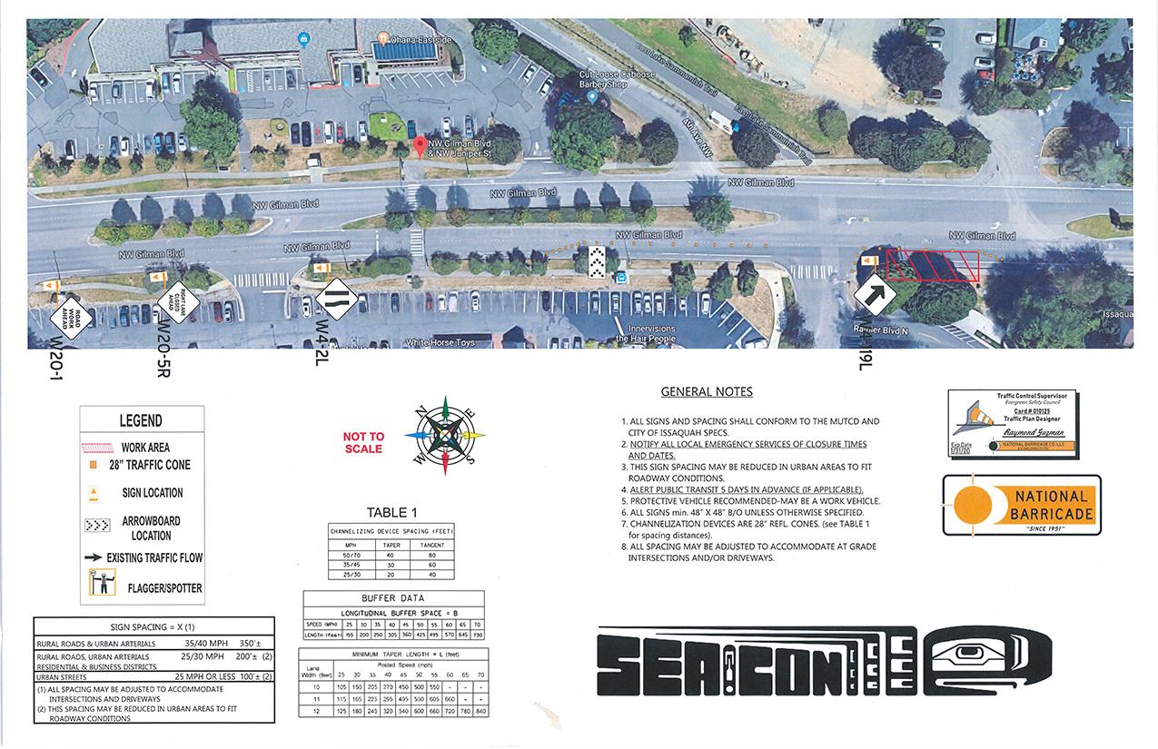Traffic Control Plan_Page_4