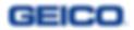 Geico-logo-font.png
