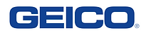 Geico-logo-font.png