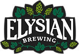 Elysian Logo.jpg