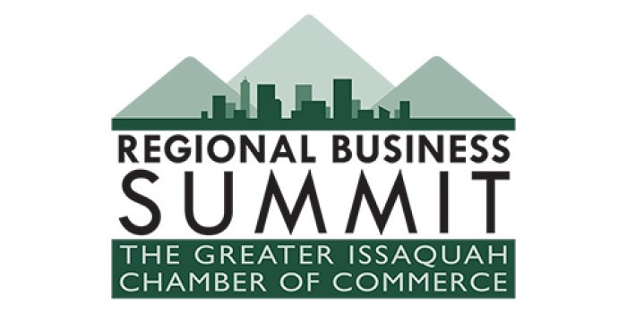 Our Eastside Regional Business Summit Brings the Experts to Your Screen.