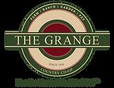 GrangeLogo_trademark.png