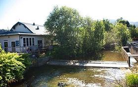 Issaquah-Hatchery-Home-1024x685-600x380.