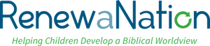 RenewaNation-Logo.png