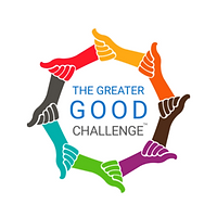 Greater Good Challenge Logo.png