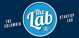 Columbia-Startup-Lab%20Logo1_edited.jpg