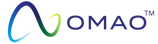 OMAO-Logo_Color.png