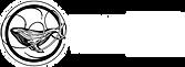 Logo for header.png