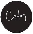 caden.png