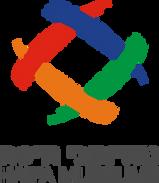 Haifa_Museums_Logo_1.svg.png