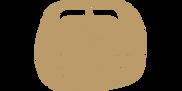 kedma-logo-400x200_2048x.png
