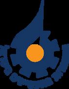 Manufacturers_Association_of_Israel_logo