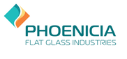 Phoenicia-Logo.png.png