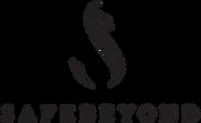 safebeyond-logo.203534959.png