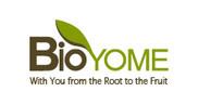 bioyome_tagline_small_color-03.jpg