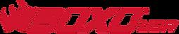 logo-BOXO-USA_410x.png