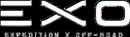 EXO-Black-Outline (9).png