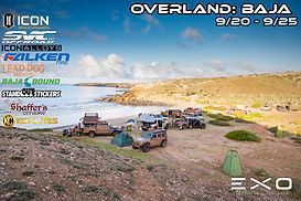 Overland 9_20.jpg